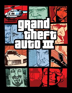 Category:GTA 3 - GTAMods Wiki