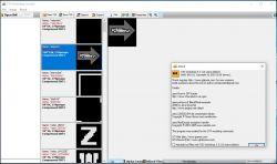 TXD Workshop - GTAMods Wiki