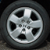 wheel_alloy64